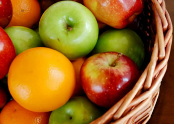 Alimente care ne mentin dintii sanatosi