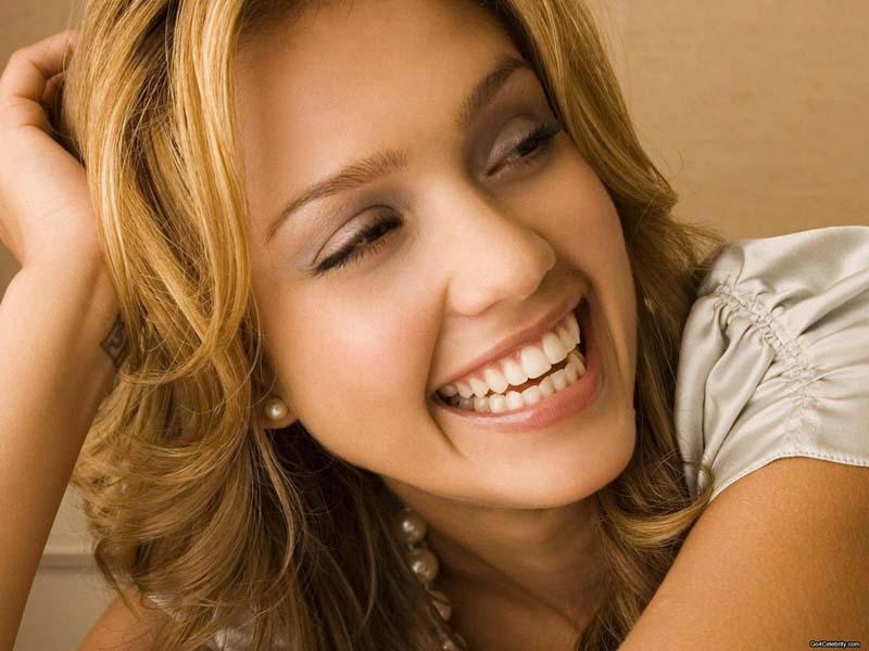 Estetica in stomatologie –  despre zambet