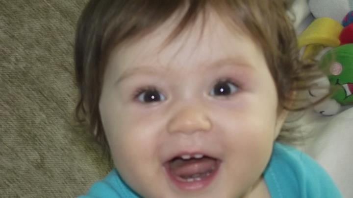 Cand incepem sa ingrijim dintii copiilor