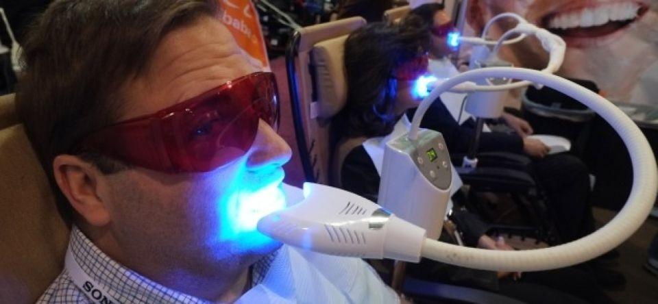 Regenerarea dinților este posibilă