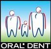 Oral Dent Bucuresti