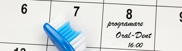 Oral-Dent-Programari-online_612x174