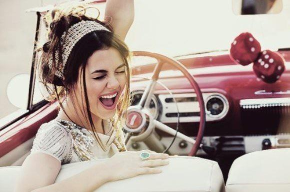 car-girl-hair-happy-smile-Favim.com-252663