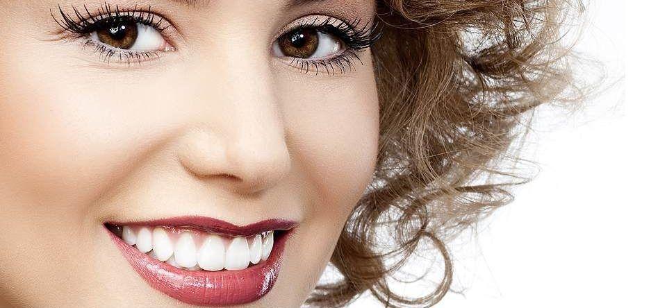 Fatetele dentare pentru un zambet indraznet