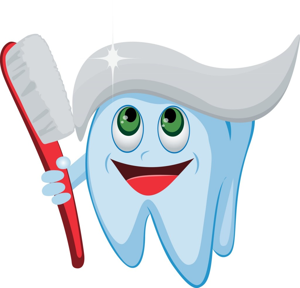 Clorhexidina, substanta cea mai eficienta impotriva bacteriilor dentare