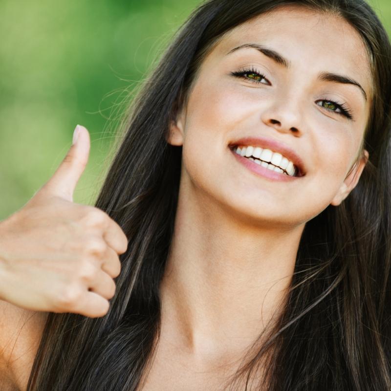 De ce sa alegem un implant dentar? VEZI AVANTAJE
