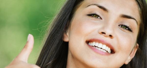 De ce sa alegem un implant dentar?