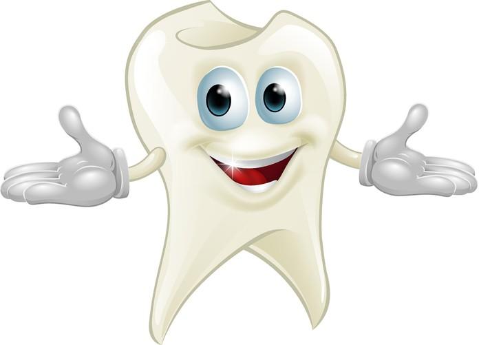 Tratamentele dentare pe intelesul tuturor
