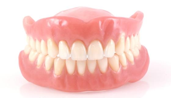 proteza.dentara.articol