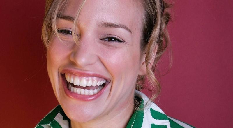 De ce sangereaza gingiile atunci cand ne spalam pe dinti