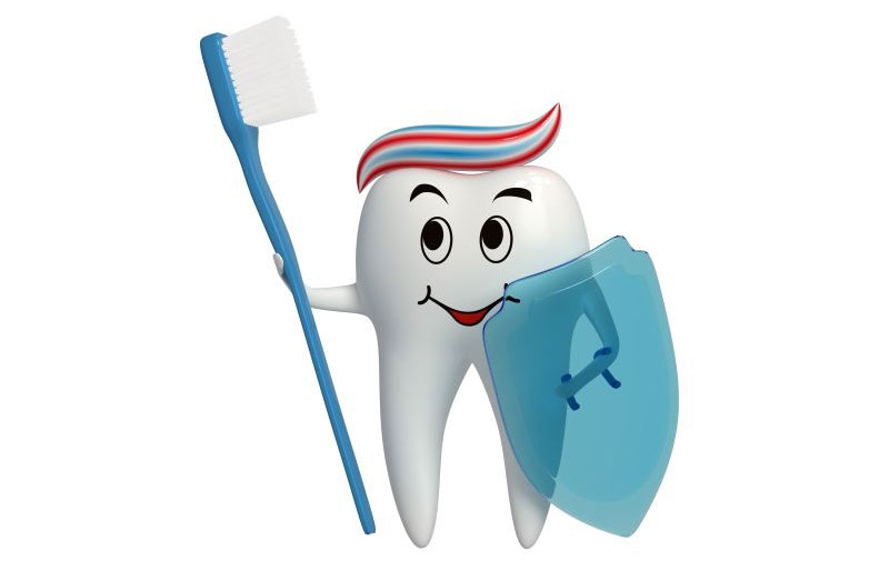 Granulomul dentar, infectie periculoasa la varful radacinii