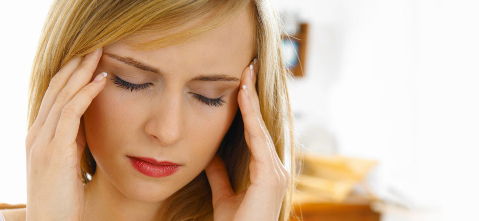 slide-migraine