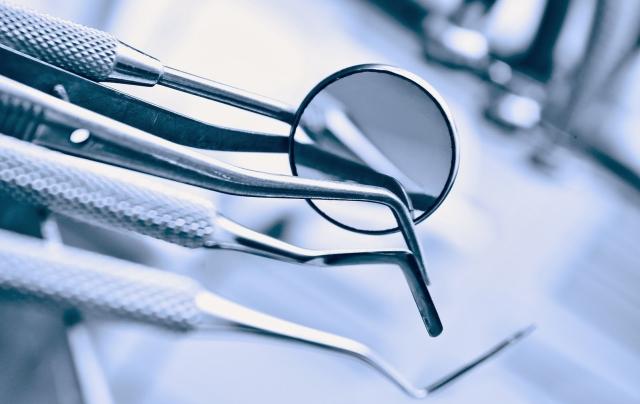 anestezia.boli.cronice.articol